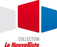 Collection Le Nouvelliste Fondation d'Aide aux Artistes Valaisans