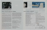 Nouvelliste, Mercredi, Septembre06,2000 - Archive Express